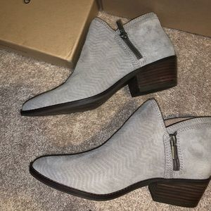 🚨FLASH SALE NEW LUCKY BRAND BOOTIES